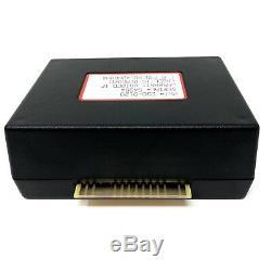 Quadra-Fire 800,1000 & 1100i Control Box (812-0261)