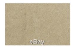 Quadra-Fire Baffle Board for 41i Wood Insert (832-3520)
