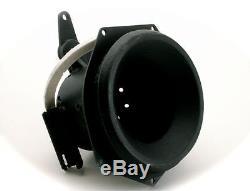 Quadra-Fire CB1200 EZ Clean BurnPot 812-3351