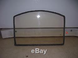 Quadra Fire glass 2700i 1800 1900 5100 5100i 7000-011 Wood Stove- fireplace