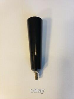 SPIT ROD HANDLE replacement part for Farberware Open Hearth Rotisserie