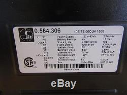 Sit 2 Control Board / Sit 0.584.306 Control Board