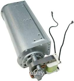 Store Parts Kit DN100 Fireplace Fan Blower Replacement For Heat Surge Electric