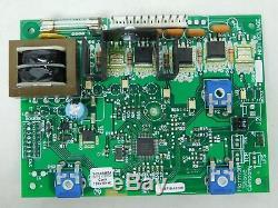 USED Harman Control Board Circuit Computer Board 3-20-05887 FREE SHIPPING! WE