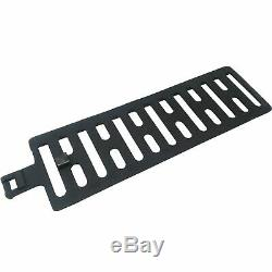 USSC US Stove Company Coal Grate For Many Models, 40101-AMP