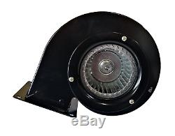 US Stove 80622 CONVECTION BLOWER MOTOR 20133