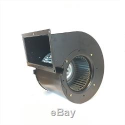 US Stove Blower For Certain Wood & Coal Stoves, 80600P-AMP (20057)