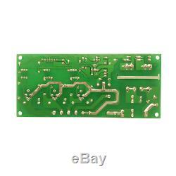 US Stove PCBA Control Board, 80631