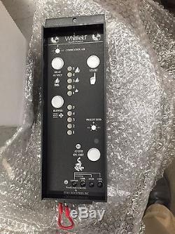 Whitfield Advantage II 12055902 Control Board OEM 12025902