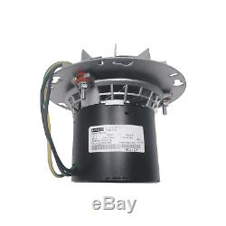 Whitfield Exhaust Blower Made By Fasco, Fits All Advantage and Legend 12056010-A