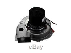 Winslow PS40 FS OEM Combustion / Exhaust Fan Blower Part H6018